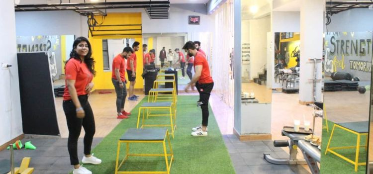 Fiziko Fitness-Gurgaon Sector 14-11621_p70eqn.jpg