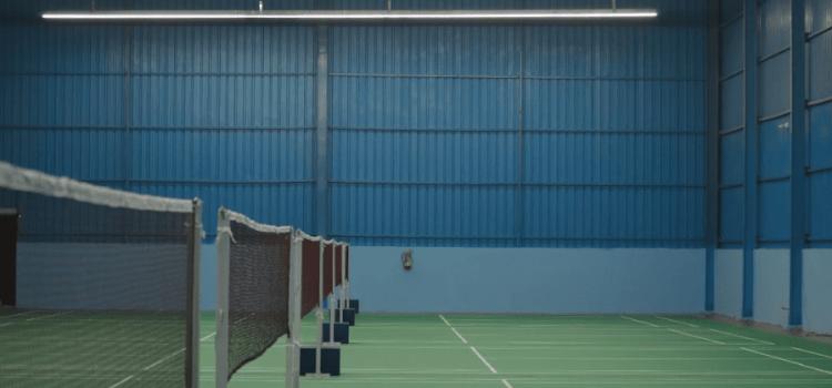 Club Sportico-Miyapur-11661_aldxz0.png