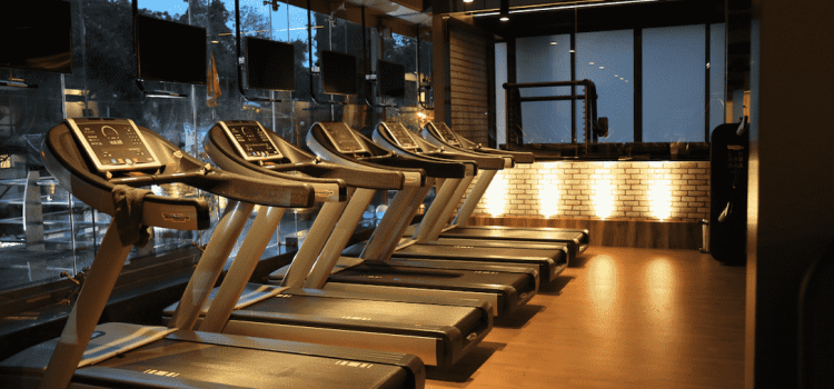 9th GEAR Fitness Club-Mulund-11664_xexkdc.png