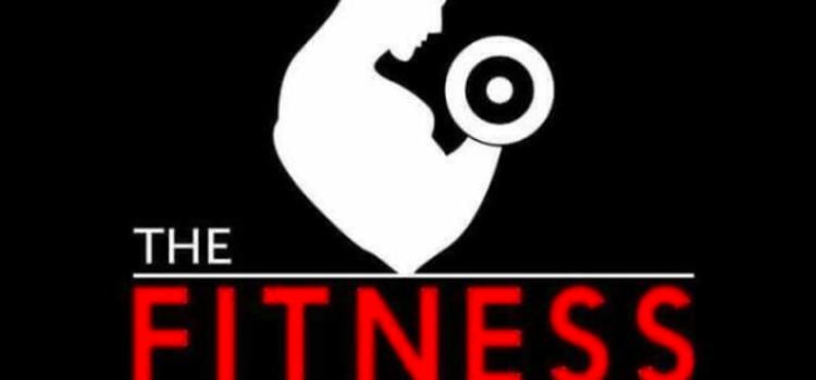 The Fitness World-Newtown-11669_jxekpi.png