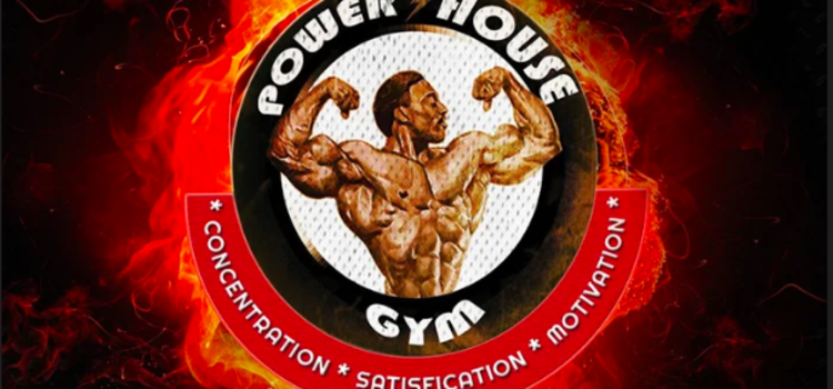 Power House Gym-Porur-11671_qnpz6w.png