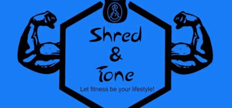 Shred and Tone Gym-DLF Phase 2-11676_ua2l1i.png