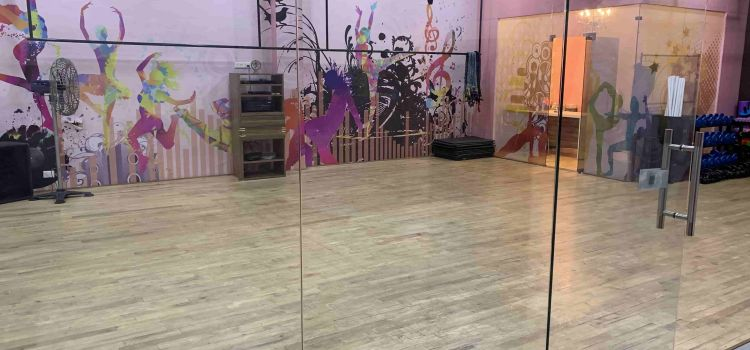 Studio 5 Aerobics Center-Palm Beach Road-11679_kswaip.jpg