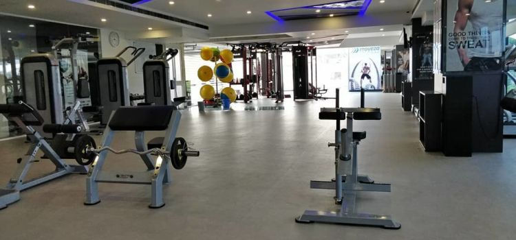 Moveza Fitness-Rajajinagar-11706_fyyp0h.jpg