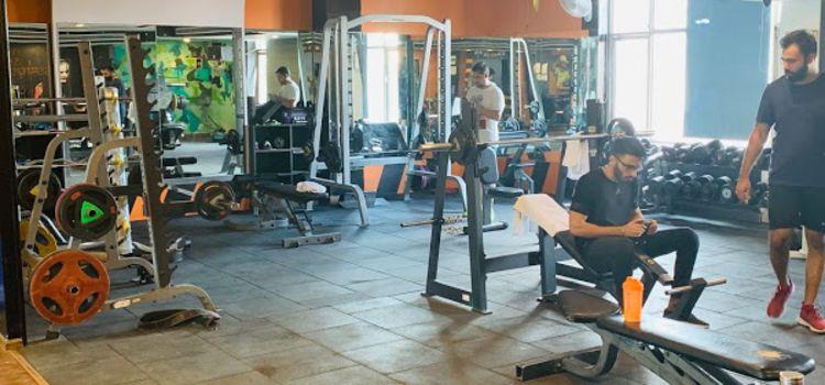 The Gym Club-Gurgaon Sector 31-11750_yf1wrr.jpg