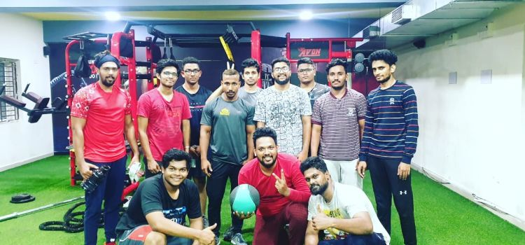 Mutant Fitness-Madipakkam-11759_gxuhtg.jpg