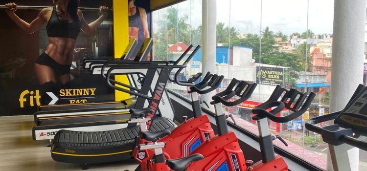 Flash Fitness-Tambaram West-11776_evbage.jpg