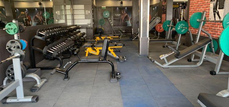 Fitstop Gym-Sector 21 C-11806_t4svfe.jpg