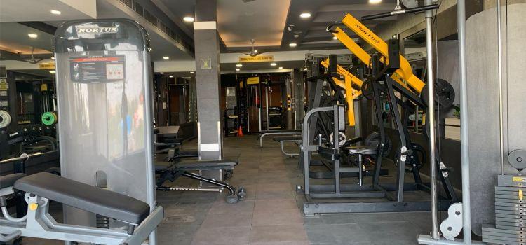 Fitstop Gym-Sector 21 C-11807_f61w9y.jpg