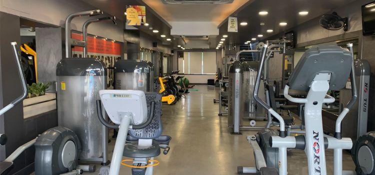 Fitstop Gym-Sector 21 C-11814_ibosaw.jpg