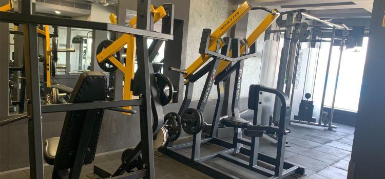 Fitstop Gym-Sector 21 C-11815_y0d20w.jpg