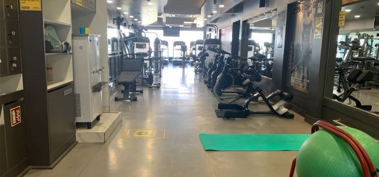 Fitstop Gym-Sector 21 C-11817_zf1cht.jpg