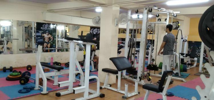 Muscle Volts Gym-Surya Nagar-11819_hyw6pd.jpg