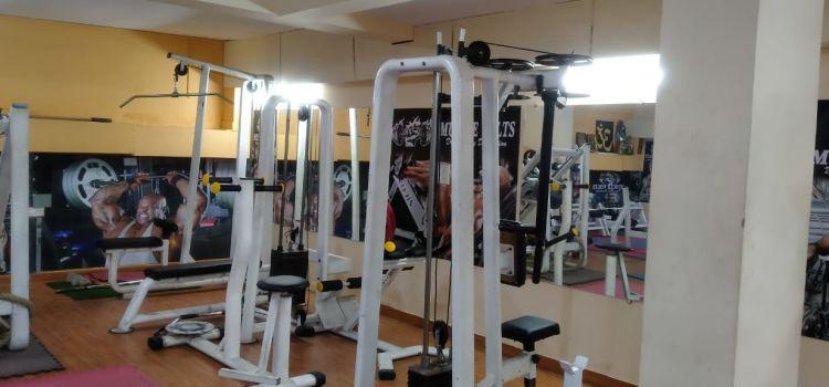 Muscle Volts Gym-Surya Nagar-11820_c4qreq.jpg