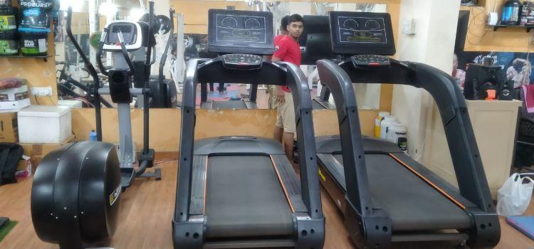 Muscle Volts Gym-Surya Nagar-11821_un2scs.jpg