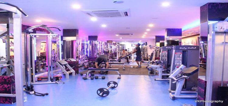 Sweat 2B fit_181_x6kn95.jpg