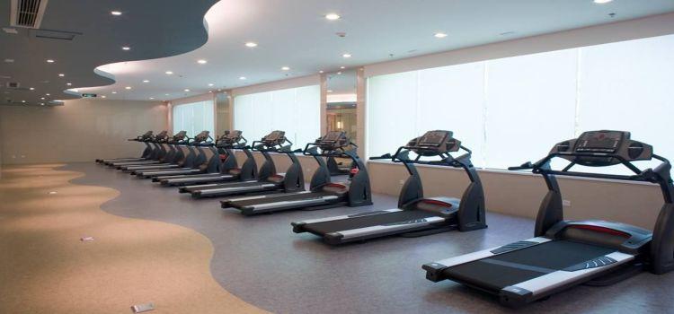 Sweat 2B fit_184_ltsstx.jpg