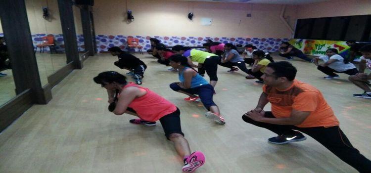 Sweat 2B fit_190_i92hgw.jpg