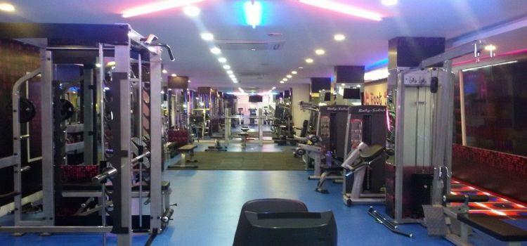 Sweat 2B fit_193_iwts6h.jpg