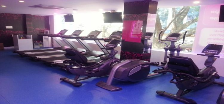 Sweat 2B fit_195_eaessq.jpg