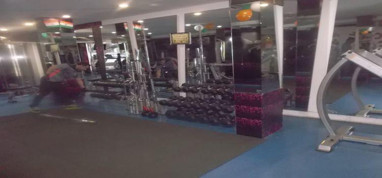 Sweat 2B fit_200_mcl52z.jpg