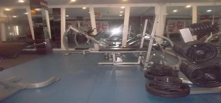 Sweat 2B fit_201_zsbrdv.jpg