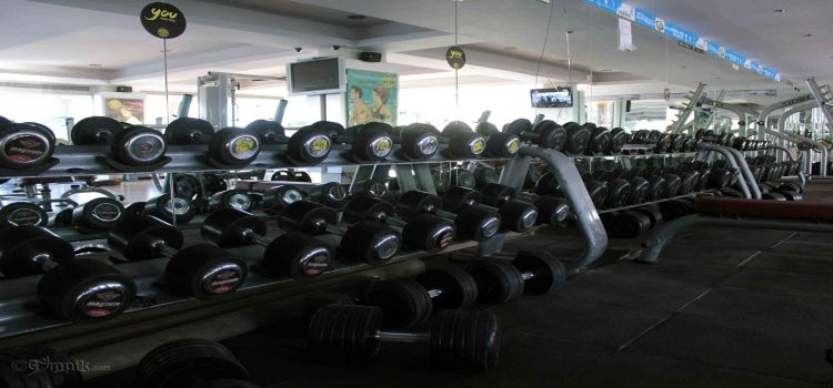 Gold's Gym_1000_xuupry.jpg