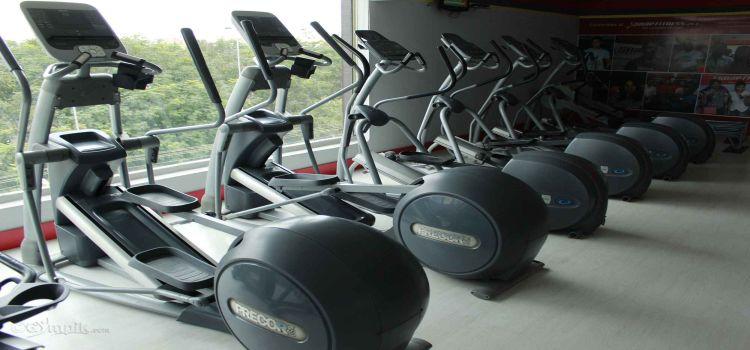Snap Fitness_1316_ls0rmc.jpg
