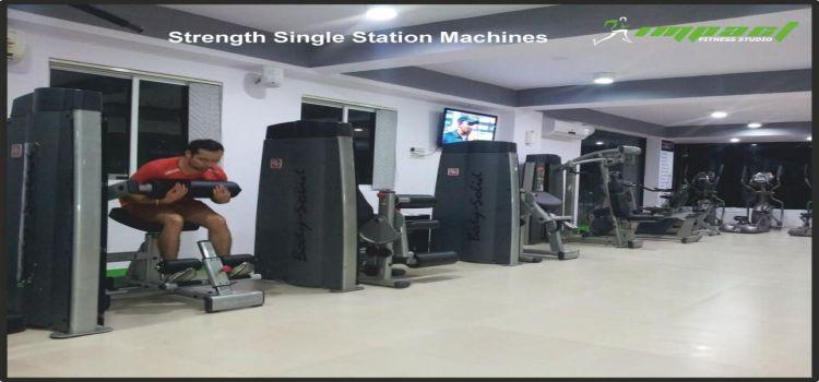 Impact Fitness Studio_2347_agmb5z.jpg