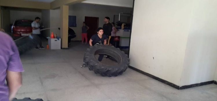 Addo Fitness_8076_twieap.jpg