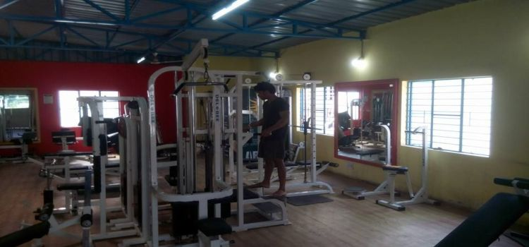 Surya Fitness_8161_yiy3am.jpg