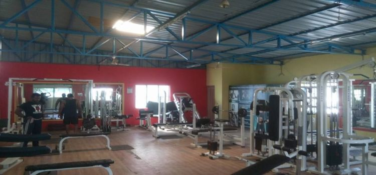 Surya Fitness_8162_ewrnat.jpg