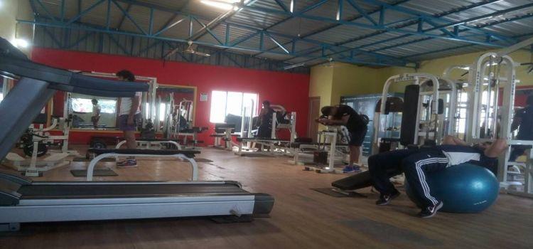 Surya Fitness_8163_zyd8iz.jpg