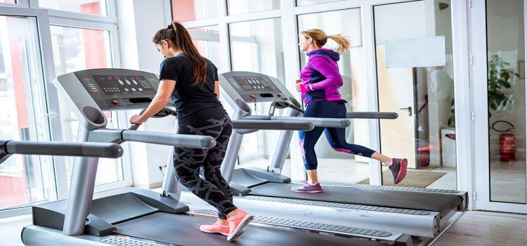 Venlafaxine hcl er 75 mg weight loss